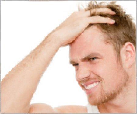 Haarkrankheiten das Onlineportal wenns um Haare und